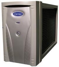 30% OFF Indoor Air Quality Products