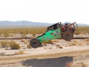 purls racing 2