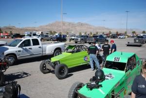 purls racing 3