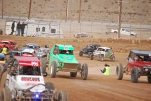 purls racing 4