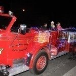 Christmas Light Parade 2014 IMG_6261_1_1