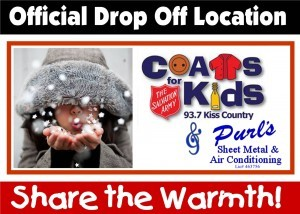 Banner_Coats_for_Kids_1