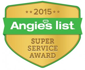 Angies_LIst_2015_Super_Service_low_resolution