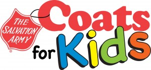 coats_for_kids_logo
