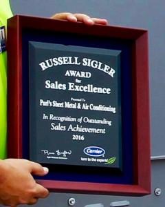 Russell_Sigler_Award_2016_Brian_Driggs_and_Kurt_Davidson_2 (1)