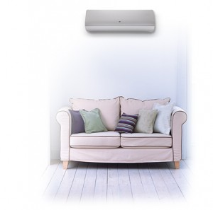 carrier-ductless-mini-split