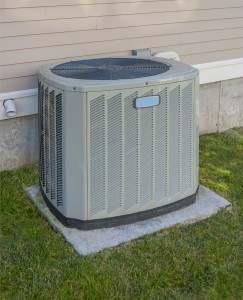 outdoor-air-conditioning-unit