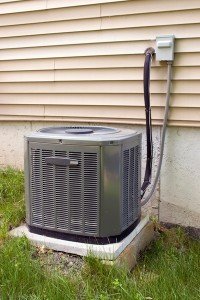 air-conditioning-outdoor-cabinet