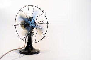 standing-fan