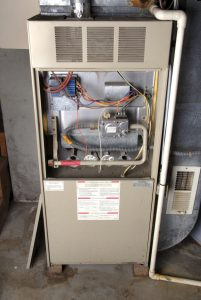 home-basement-furnace