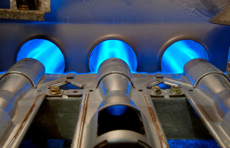 Electronic Ignition In A Furnace Why It S Better Than A