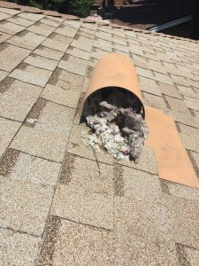 purl-s-hvac-service-and-repair-purls-madera-dryer-vent