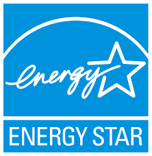 energy-start-label