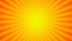sunshine-image