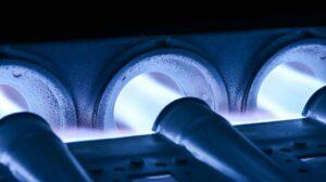 furnace-burners-CU