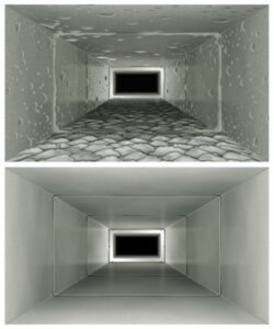 duct-cleaning-before-after